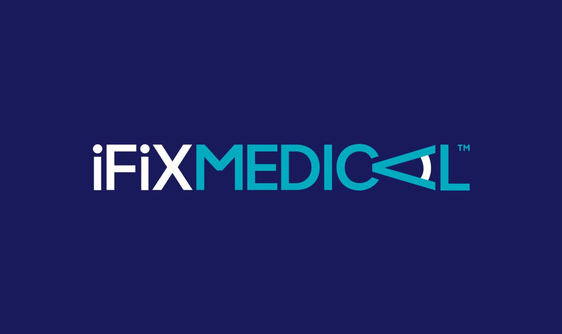 iFix Medical logo