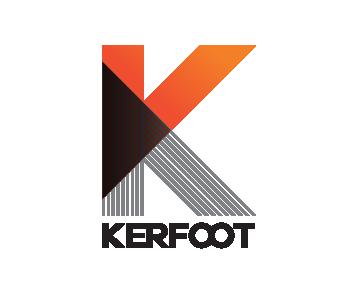 Kerfoot logo
