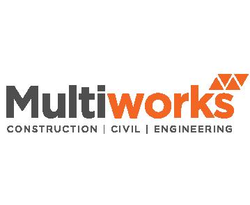 Multiworks logo