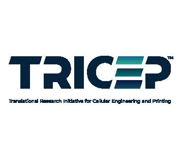 Tricep logo
