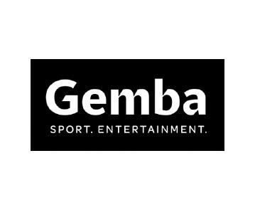 The Gemba Group logo